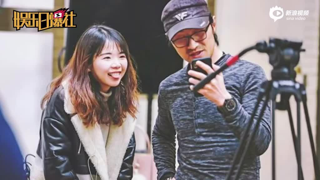 视频:汪峰连线章子怡一起当月老帮女编导策划惊喜求婚