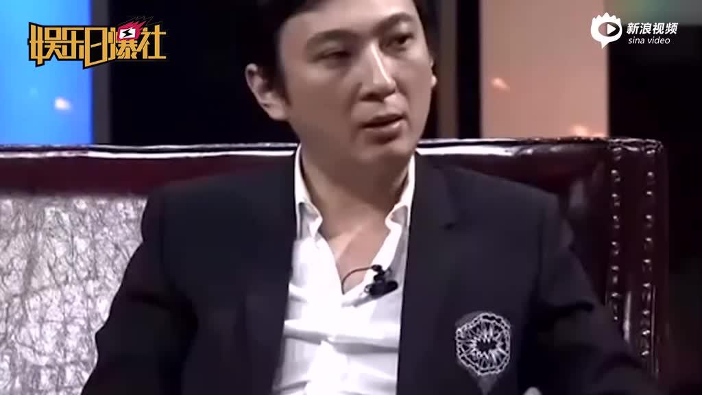 """视频:王思聪投资版图曝光否认""""5亿试错学费""""的说法"""