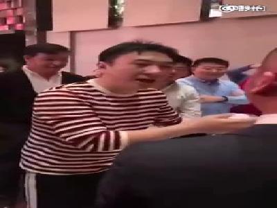 王思聪被曝长春参加婚礼