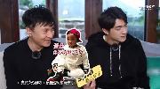 视频:[立个flag]林更新朱桢是塑料兄弟?