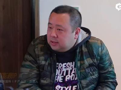 渝中大石化成立活力星企业联盟
