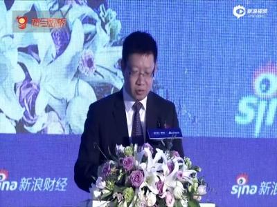 嘉实基金邵健:宏观经济将更加健康