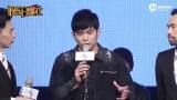 视频:周杰伦《新歌声》捞金1.1亿 新导师名单曝蔡琴