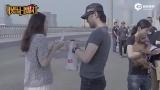 """视频:章子怡被评前半生是""""低空飞行"""" 自侃后半生高7000米"""
