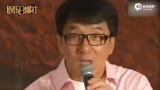 视频:成龙将四栋徽派古民居移交蚌埠 最大有400多平