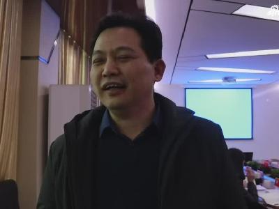 新浪湖南教育频道-曾庆桂校长工作室第三次集中研修活动举行