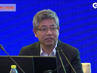白重恩:地方政府考核应重视企业和居民的主观感受