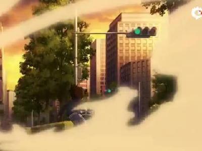 《名侦探柯南:零之执行人》正式预告 小学生要逆天