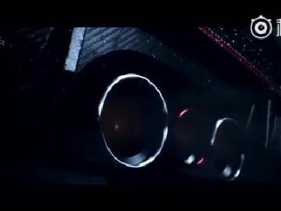 纽北最速前驱车,新一代本田思域Type