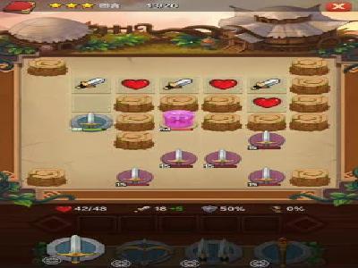 《武器之王》游戏视频