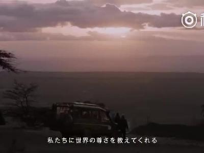 """#丰田# 耳熟能详的""""车到山前必有路,有"""