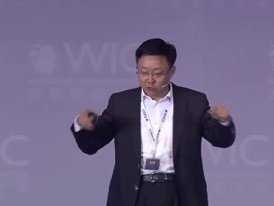 总台记者带你看第二届世界智能大会的意想不到_新闻_央视网(cctvcom)[1080, Mp4]