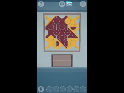 《遥远寻踪3:北极逃生》游戏视频