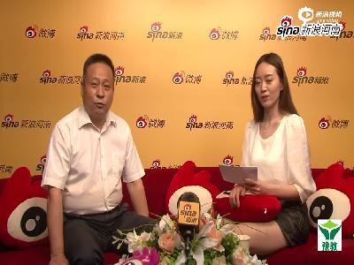 河南采访3_河南经贸职业学院 葛云飞