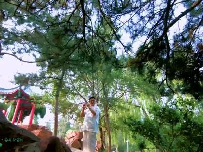 485生态赤峰绿色家园—建设美丽中国三