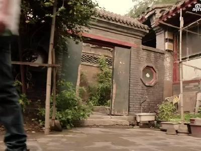 由中国酒业协会出品,潘龙导演的预防未成年人饮酒公益广告《非成勿饮》。