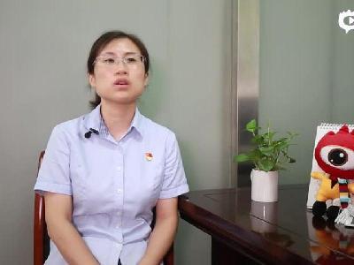 中国邮政储蓄银行石台县支行