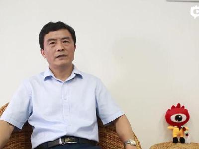 中国邮政储蓄银行安徽省分行
