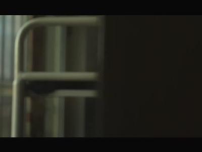 全国禁毒公益歌曲大赛内蒙古参赛作品展播