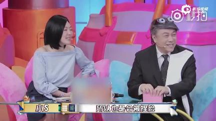 视频:乐华七子童年照曝光 Justin走宫廷风朱正廷穿唐装