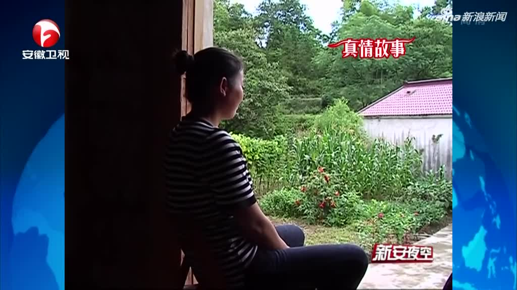 视频:我的同桌是妈妈!母亲为帮助脑瘫女儿上学 成