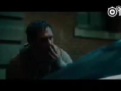 汤姆·哈迪《毒液:致命守护者》内地正式过审,片长112分钟,与北美版一致,一刀未剪!期待!