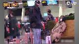 视频:恋情新进展!阚清子机场打盹 谢彬彬甜蜜看守