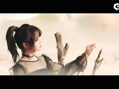 《方舟指令》主题曲MV发布