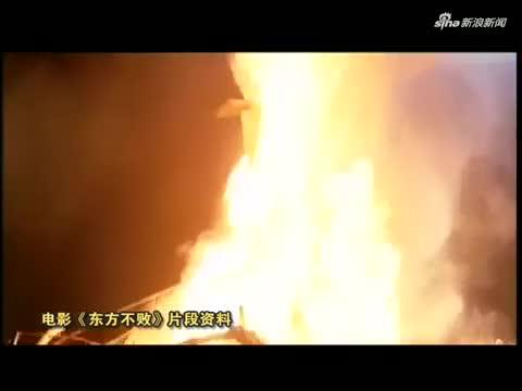 视频:杨澜访谈录:多面人生金庸