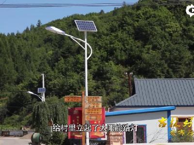 刘海涛10.19_MPEG