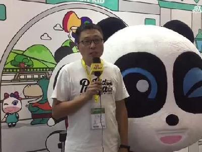 晋江13家企业亮相第11届厦门文博会