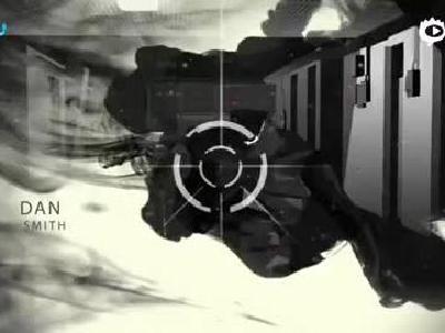 超级冷饭《杀手7》上市宣传片欣赏