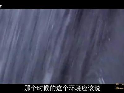 新浪江苏感恩改革开放40年独家专访孟国栋