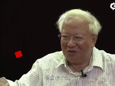 胡福明:《实践是检验真理的唯一标准》始末
