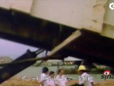 新浪江苏感恩改革开放40年独家专访吴克铨