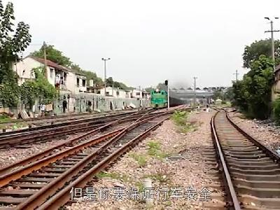 新浪江苏感恩改革开放40年独家专访姜爱舜、瞿俊杰