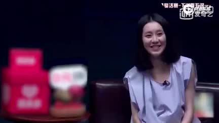 视频:《我是唱作人》复活赛胡海泉演唱《不为什么》
