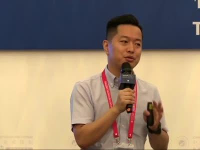 http://www.xqweigou.com/zhengceguanzhu/50082.html