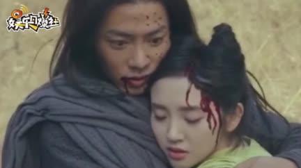 """视频:还嫌弃《诛仙Ⅰ》肖战""""乞丐装""""?知道价格心态瞬间变了"""