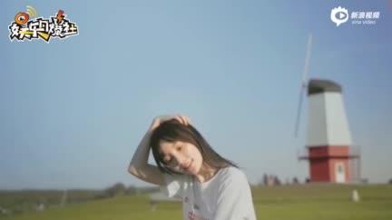 视频:网友偶遇李小璐甜馨游天安门 穿亲子运动服合影超有爱