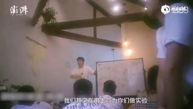 http://www.fanchuhou.com/shuma/1033019.html