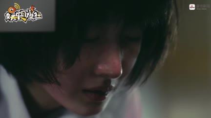 视频:《少年的你》官宣定档10.25定档离上映仅三天