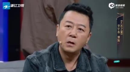 视频:全能春春!李宇春与郭涛搭档演戏 演技获好评