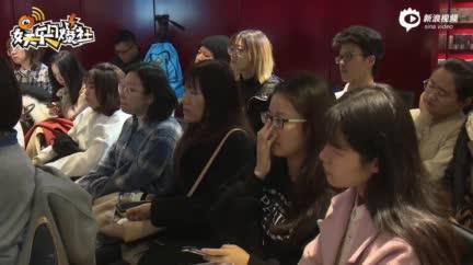 視頻:經典原版音樂劇《艾薇塔》北京震撼上演