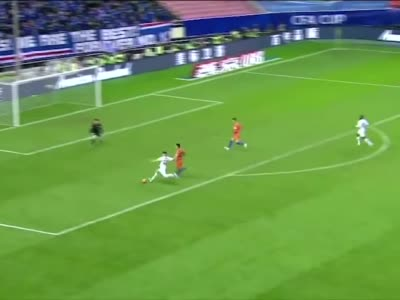 申花三年两夺足协杯 莫雷诺连喊漂亮