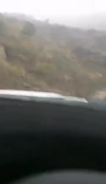 视频:云南昭通4名老师家访途中遇车祸 2人死亡2