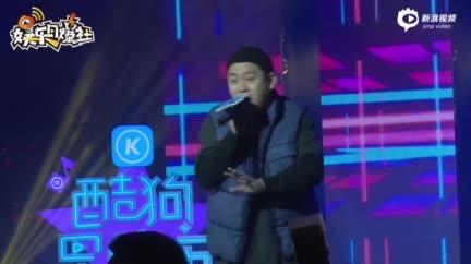 视频:王以太派克特同台献唱嗨爆全场 《走自己的路》首唱会完美落幕