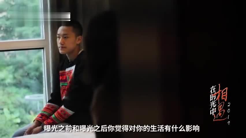 视频-连吃12个包子消防员因病离职:等我血压正常