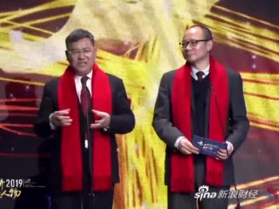 李宁:运动员基因使中国李宁彰显其独特性格