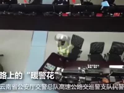 保时捷娱乐彩票微信群,云南公安十佳接处警民警揭晓